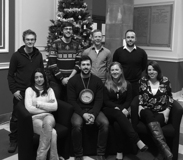 lawrence-group-xmas-2016