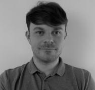 Lewis Website Photo